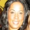 Kimberly Adair Clark