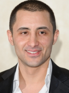Robert Fucilla