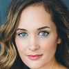 Jess Brown