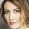 Laura Matthews