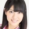 Yûki Kaneko