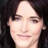 Janet Kidder