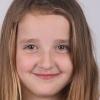 Caitlin Leigh Snell