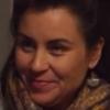 Marcela Gonzalez