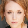 Katherine Cullen