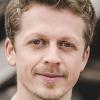 Ferdinand Schmidt-Modrow