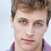Jake Delaney