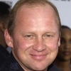 Peter Firth