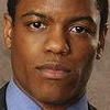 Jon Michael Hill