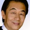 George Cheung
