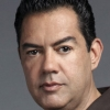 Carlos Gómez