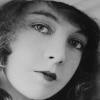 portrait Lillian Gish