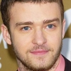 portrait Justin Timberlake