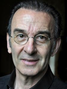 Robin Renucci