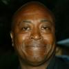 Roger Aaron Brown
