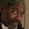 Franklyn Ajaye