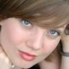 Nicki Clyne