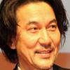 Koji Yakusho