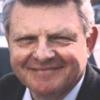 Gérard Calvi