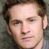 portrait Cody Kasch