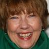Harriet Sansom Harris