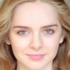 Darcy Rose Byrnes