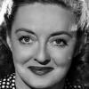 portrait Bette Davis