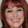 Julie Brown