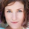 Rachel Hardisty