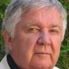 Gene Richards