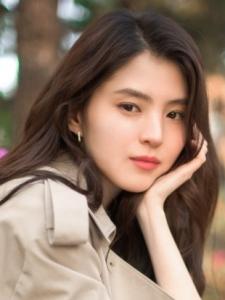 Han So-Hee