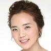 Kwon Eun-Soo
