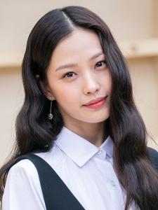 Min-Si Go