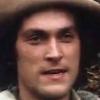 Tony Joudrier