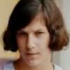 Emma Grégory