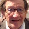 Bernard Chanteux