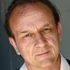 David Yow