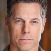 Chris Gann