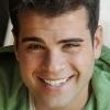 Joe Sernio