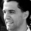 portrait Sergio Dorado