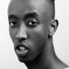 Roger Jean Nsengiyumva