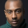 Michael Obiora