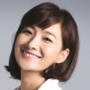 Park Hyun-Jung