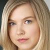 Olivia Ritchie
