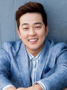 Kwang-Hyun Park (2)