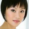 Minglie Chen