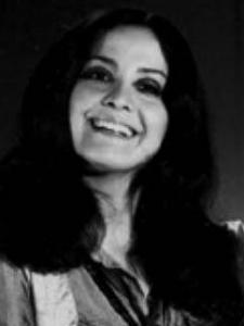 Martha Veléz