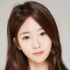 Lee Ji-Min
