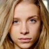 Lena Klenke