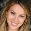 Rachel Crane